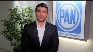 Audiencia para defender temas en Constitución CDMX