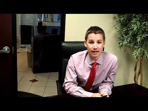 short-sales-for-military-families/va-loans---surprise,-arizona
