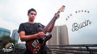 Download Al Ghazali - Aku Bukan Bucin (Official Music Video) | Soundtrack Dari Jendela SMP
