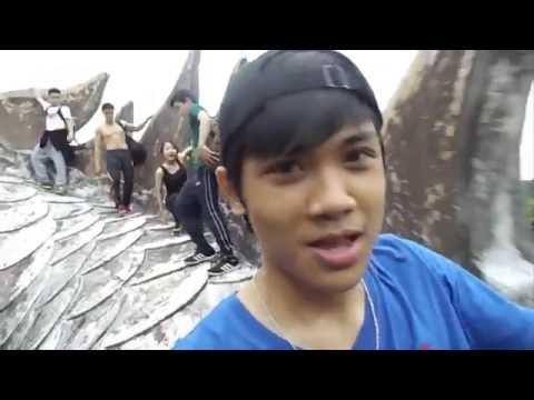 [ZPC] Hồ Thủy Tiên - C.V bỏ hoang tại Huế