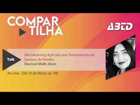 ABTD Microlearning