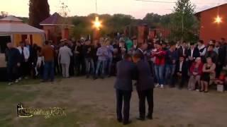Чеченская свадьба 2014 2 часть