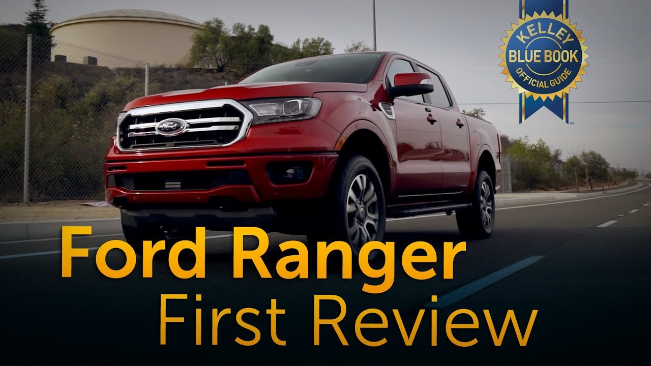 2019-ford-ranger-first-review