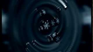 "Debussy: ""The Snow Is Dancing"" [from ""The Children"