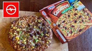 Pizza Guseppe Chilli Con Carne | Laser Do Pistoletu | Olej W Prusaku