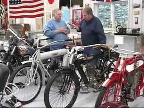 dating vintage cars