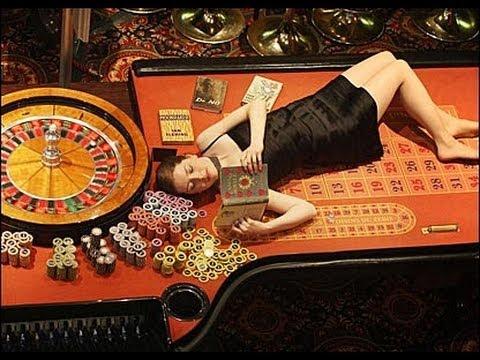 Реально ли заработать деньги играя в интернет казино