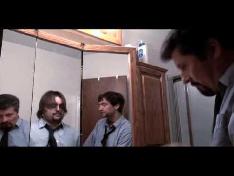 """Knarf"" by Mike Dirnberger, Joe Fuller , and Frank..."