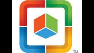 Smart Office 2 free office mobile app