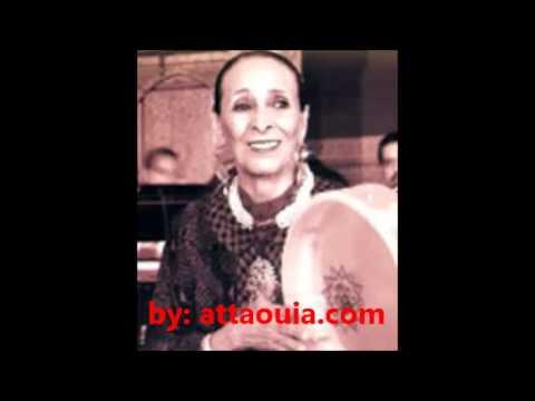 el hamdaouia Chika chika
