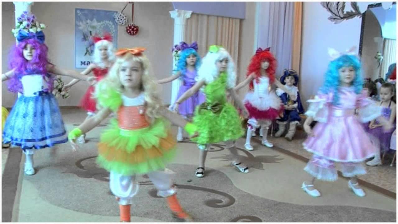 картинка танец кукол из коробки павильон для торговли