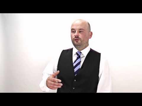 Sharrocks' Guide to Management Liability Cover  - Alan Doucy