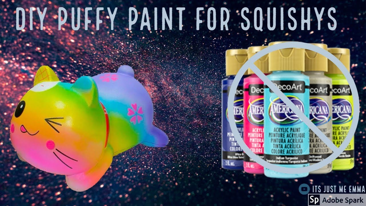 Paints Holi do it yourself: ways of making at home 49