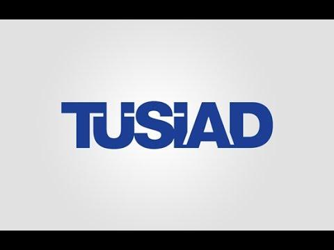 TÜSİAD Yüksek İstişare Konseyi - 2018