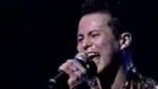 「目を閉じておいでよ」作詞・作曲 いまみちともたか Live at Nagano,1990.
