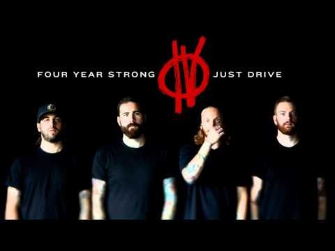 Four Year Strong -