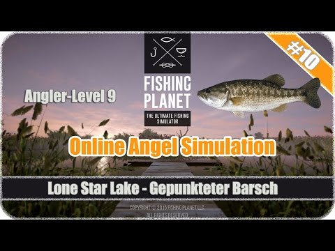 Chaos und Entenrettung am Forellensee | Fishing-King.de from YouTube · High Definition · Duration:  21 minutes 4 seconds  · 10.000+ views · uploaded on 01.07.2017 · uploaded by Fishing-King