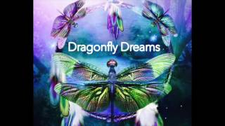 Dragonfly Dreams - Relaxing Bedtime Meditation