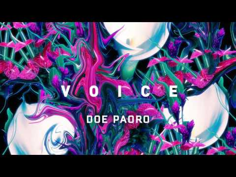 Doe Paoro -