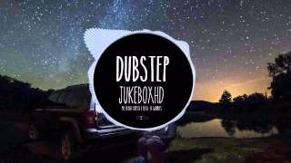 OneRepublic - Counting Stars (Dubstep Remix Longarms)