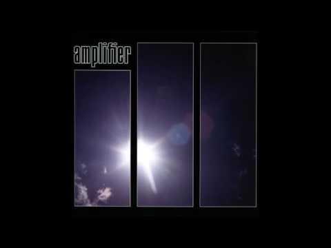 Amplifier - Amplifier (2004)