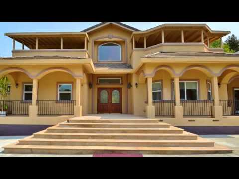 Home for sale - 275 La Casa Via, Walnut Creek, CA 94598