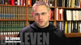 Surviving Benedictine