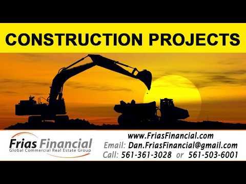 Frias Luxury Financing 60