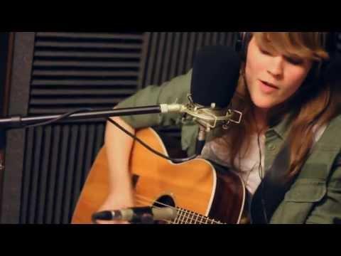 Jenny Owen Youngs - Pirates