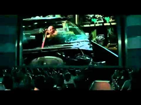Saw VII 3D - Trailer en español