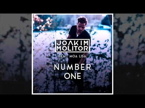 Joakim Molitor feat.