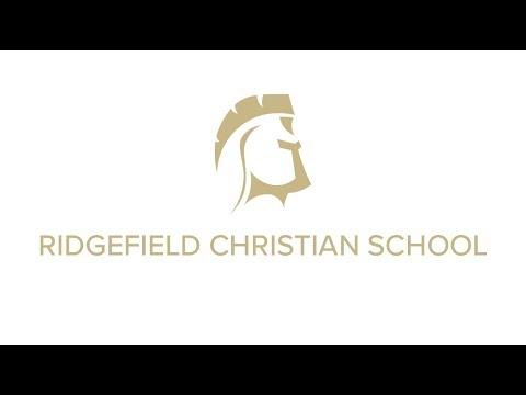 Ridgefield Christian School