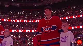 Tampa Bay Lightning at Montreal Canadiens | NHL HIGHLIGHTS | CONDENSED GAME