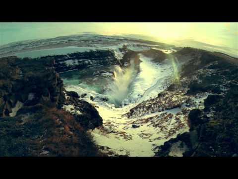 My trip to Iceland by Serge Kino
