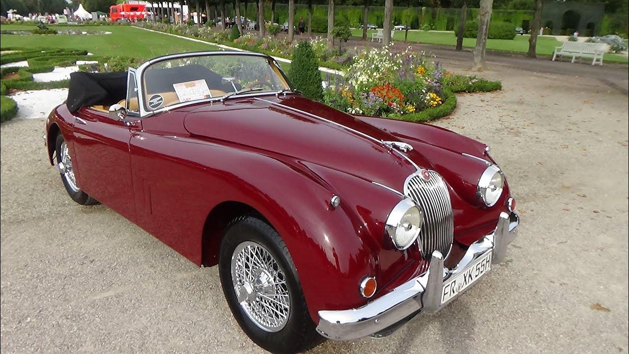 mercedes inc classic jaguar for description sale collector vintage mb descriptionpage cars car sales exotic