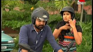 Uthum Pathum Sirasa TV 08th July 2016 Thumbnail