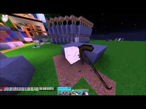 Minecraft En İyi Hack Koruma Plugini SpigotTr - Minecraft bukkit spieler entbannen
