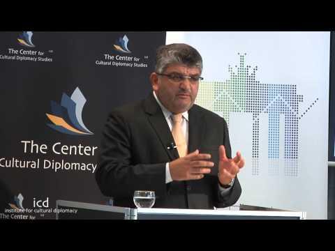 Rashed Al Baloushi,  Chief Executive & Abu Dhabi Securities Exchange