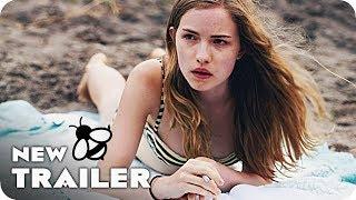 Beach House Trailer (2018)