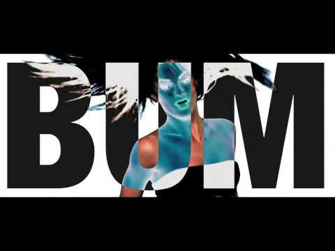 D.T.S. Feat. Mr.Vla - Bum Bum Geo Da Silva & Jack Mazzoni Edit