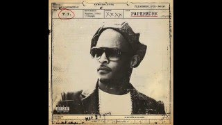 T.i. - About The Money Remix Feat. Young Thug, Lil Wayne & Jeezy