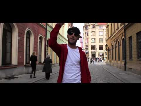 DON SEBASTIAN   MSG 2 U S A  PROD DON P OFFICIAL VIDEO