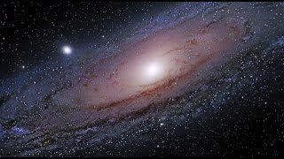 Milky Way Galaxy : Things You Didn't Know | Space Science Documentary