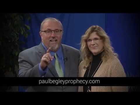 AntiChrist Illuminati Beast System is Rising - Paul Begley with Hagmann and Haggman [mirrored]