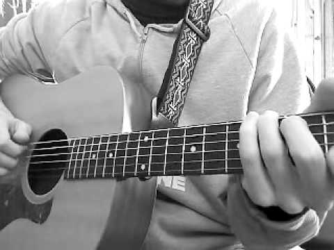 Flightless Bird American Mouth Iron And Wine Cover Youtube