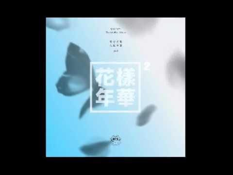 BTS 방탄소년단   Run AUDIO + Download