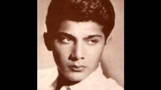 Gagandeep Singh - Diana