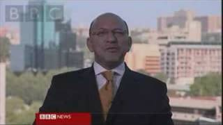 HARDtalk with Trevor Manuel 3
