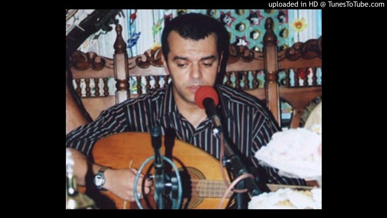 KAMEL TÉLÉCHARGER BOURDIB CHAABI GRATUIT ALGERIEN