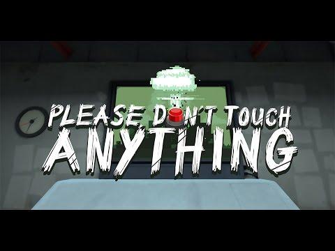 Скачать Игру Не Трогай Кнопку - фото 5